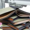 издательства для начинающих авторов